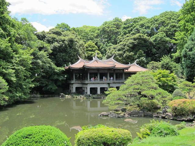 shinjyukugyoen02