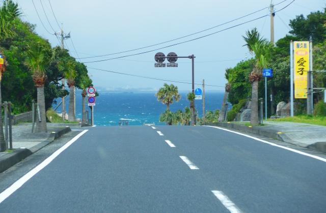 yakushima04
