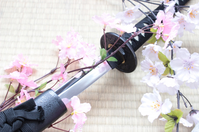 samuraikembu02