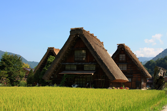 shirakawago05