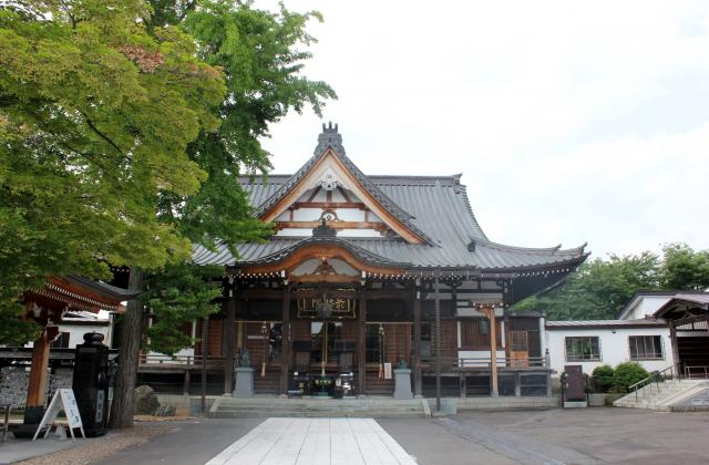 kouboudaishi02