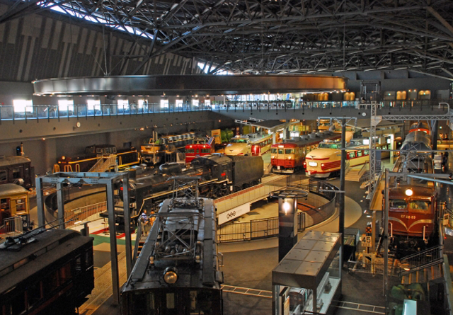 railwaymuseum03