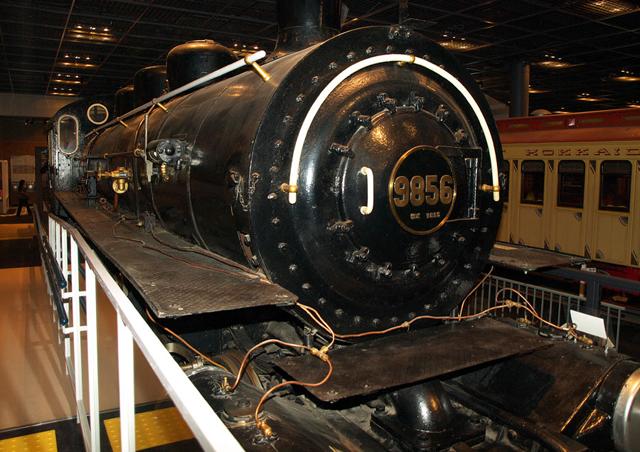 railwaymuseum04