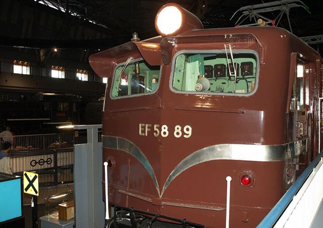 railwaymuseum05