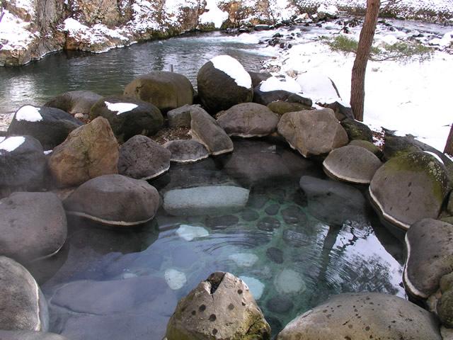 yunishigawakamakura03
