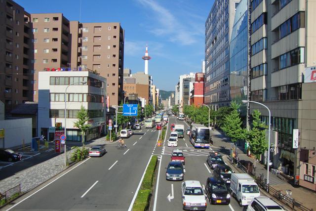 kyototower02