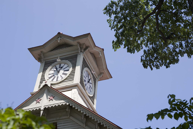 clocktower03