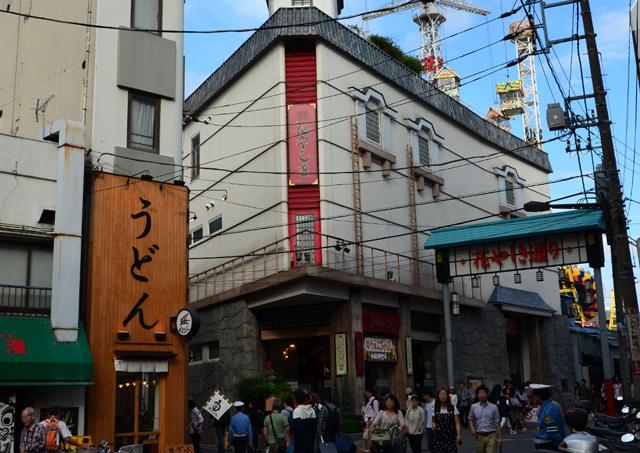 hanayashiki03