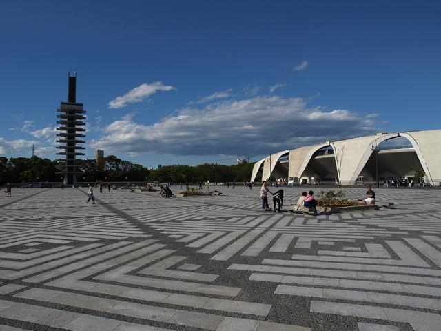 komazawaolympicpark02