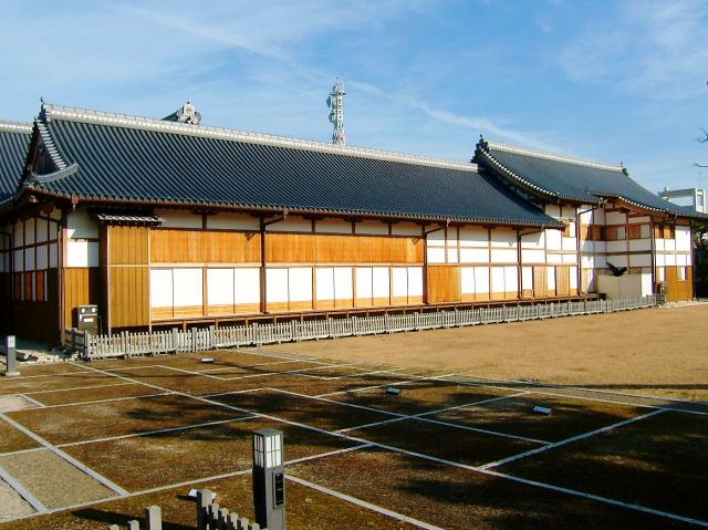 sagahistorymuseum02