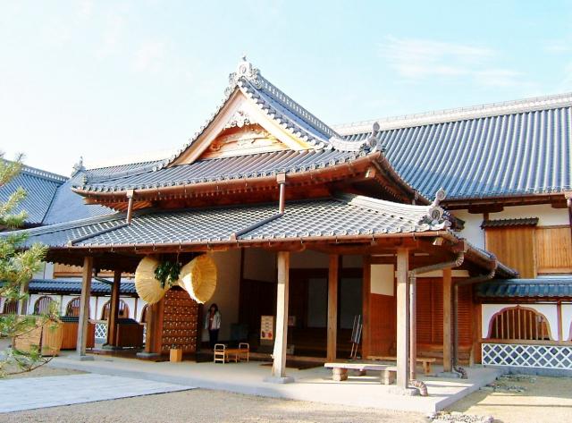 sagahistorymuseum03