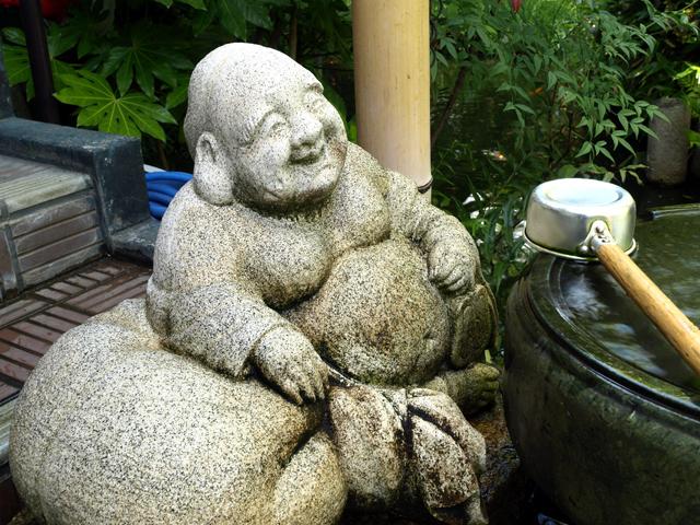 shinsenen02