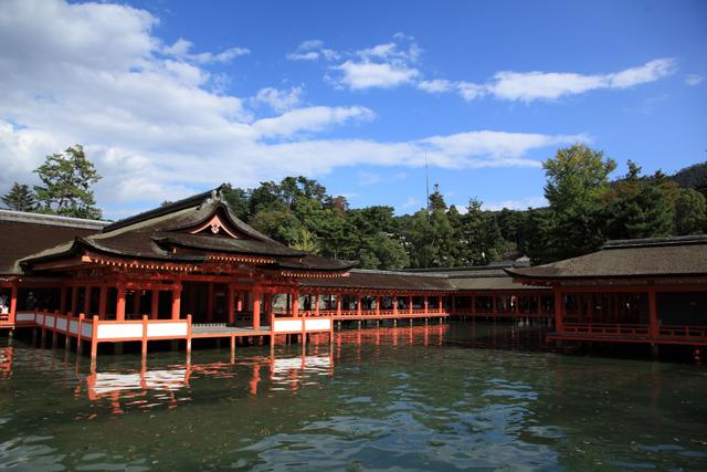itsukushimashrine02