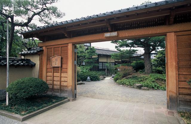 kagasamuraitakada02