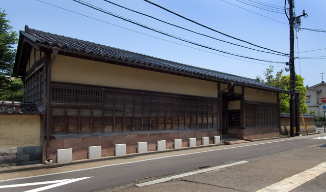 kagasamuraitakada03