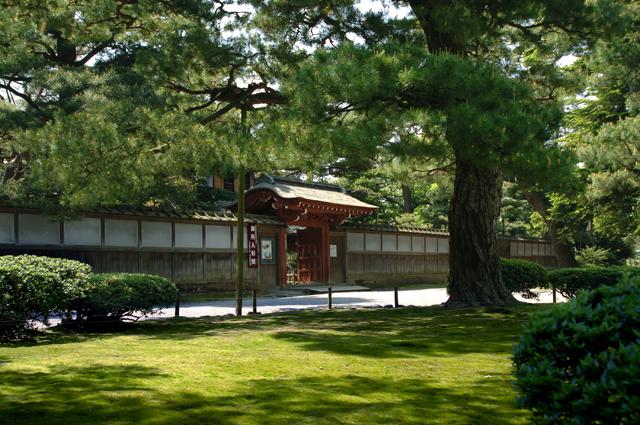 narutatsumipavilion02