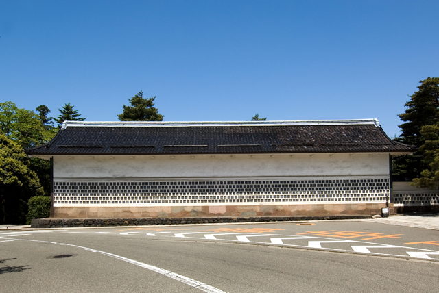 narutatsumipavilion03