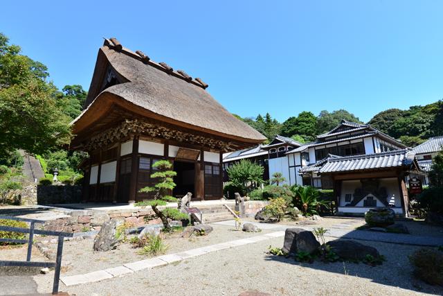 senfukuji02