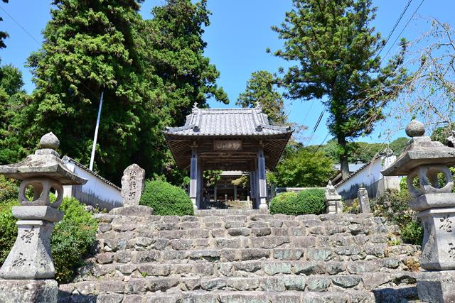 senfukuji03