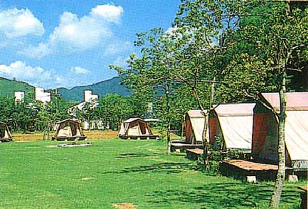 須美江家族旅行村(すみえかぞくりょこうむら)