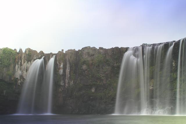 waterfallofharajiri02