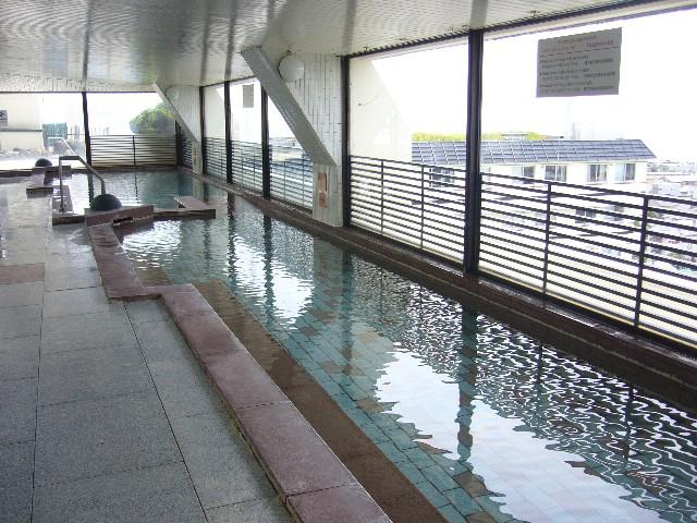 yumototakubokutei03