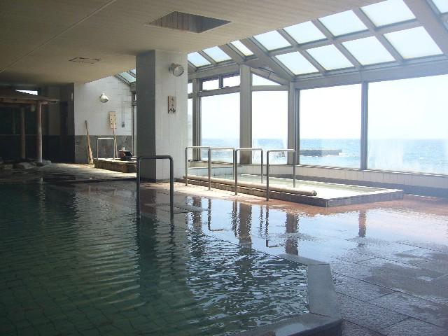 yunohamahotel03
